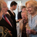 Patron_2_Quentin_Bryce