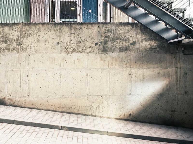 portfolio_street